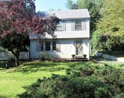 47 REVERE RD, Morristown Town image