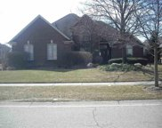 13910 SILENT WOODS, Shelby Twp image