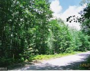 20945 BIG WOODS ROAD NW, Dickerson image