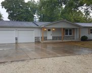 10569 Lakeview Circle, Marthasville image