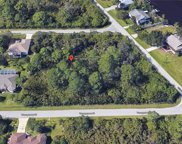 1461 Youngman ST, Port Charlotte image