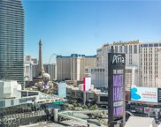 3726 Las Vegas Boulevard Unit 1810, Las Vegas image