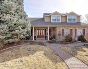 5700 East Caley Drive, Centennial image