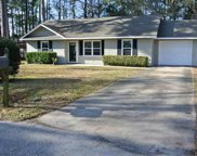 512 Creekwood Circle, Myrtle Beach image