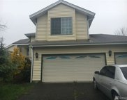 466 Blanchat Ct, Enumclaw image