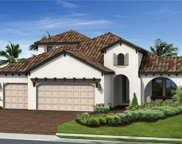 13113 Indigo Way, Bradenton image