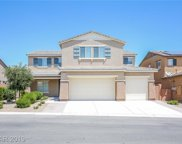 1216 Alamosa Ridge Court, North Las Vegas image
