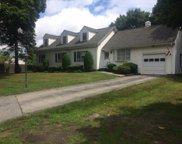 1505 Old Louisquisset PIKE, Lincoln, Rhode Island image