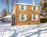 2222 South 11Th Avenue, Broadview image