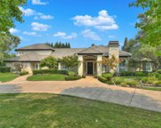 5630  Lions Cross Circle, Granite Bay image