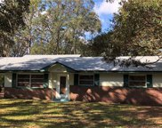 5450 Avalon Road, Winter Garden image