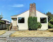 8343 22nd Ave NW, Seattle image