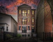 2709 N Campbell Avenue Unit #3, Chicago image