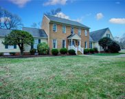 205 Kings Grant Drive, York County South image