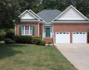 6195 Parkfield Lane, Clemmons image