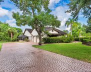 4450 Nw 98th Ave, Coral Springs image