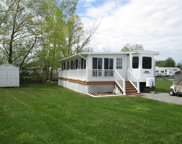 2329 North Road, Wheatland image