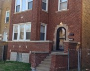 6752 South Champlain Avenue, Chicago image