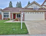 5333  Spring Creek Way, Elk Grove image
