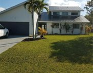 3425 SW 2nd AVE, Cape Coral image