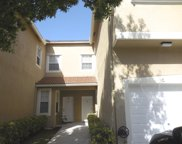 106 Lighthouse Circle Unit #G, Tequesta image