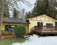 11346 6th Ave SE, Olympia image