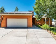 775 S Foothill Dr, Kamas image