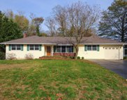 9 Lone Oak Road, New Monmouth image