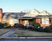 103 Fairoaks Drive, Greenville image