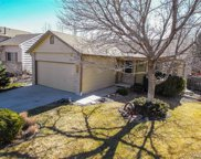 5462 East 128th Court, Thornton image