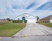 984 Alsace Drive, Kissimmee image