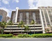 1850 Ala Moana Boulevard Unit 1129, Honolulu image