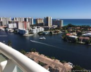 21200 Point Pl Unit #2105, Aventura image