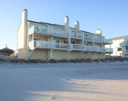 1003 Pelican Court Unit #1003, Kure Beach image