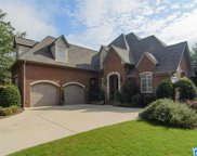 372 Woodward Ct, Hoover image