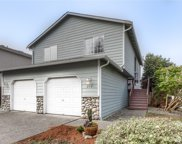 212 82nd Dr SE, Lake Stevens image