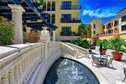 8011 Via Monte Carlo Way Unit 2203, Estero image