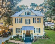 112 S Clyde Avenue, Kissimmee image