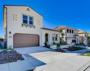 13574 Bolero Way, Carmel Valley image