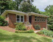 426 Windsor Dr, Homewood image