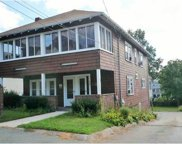53 Dale Ave, Quincy image