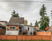 8739 17th Ave NW, Seattle image