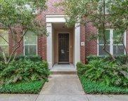 4411 Mckinney Avenue Unit 30, Dallas image