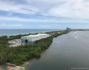 300 Bayview Dr Unit #2108, Sunny Isles Beach image