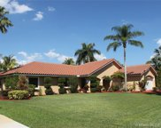 20261 Nw 7th Street, Pembroke Pines image