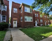 4339 West Drummond Place, Chicago image