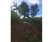 94-1100 KUNIA Road Unit 091, Waipahu image