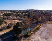 168 Phillip Ranch Rd, Boerne image