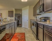 924 Merganser Way, Crestview image