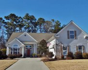 204 Willow Bay Dr., Murrells Inlet image